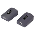 Black Box IC280A USB 2.0 CAT5 Extender