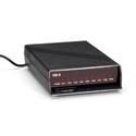 Black Box TL159A 8 Port RS-232 RJ11 Data Broadcast Device