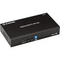 Black Box VX-HDMI-HDIP-RX MediaCento IPX HD Extender Receiver - HDMI-over-IP