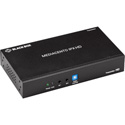 Black Box VX-HDMI-HDIP-TX MediaCento IPX HD Extender Transmitter - HDMI-over-IP