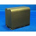 Broadcast Camera Batteries BZ-50SDL DV Batteries for Sony