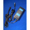 Broadcast Camera Batteries CZ-2L Universal Double Charger
