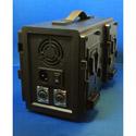 Broadcast Camera Batteries CZ-4BL V-Mount Charger