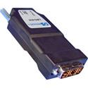 Link Bridge LBO-DVI-T/R-M-SC DVI Over 1 SC Multimode Fiber Tx/Rx Kit