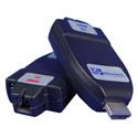 Link Bridge LBO-HDMI-T/R-M-SC HDMI Over 1 SC Multimode Fiber Tx/Rx Kit