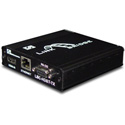 Broadata LBC-HDBT-T Link Bridge HDMI 5-Play Transmitter HDBaseT- 100M