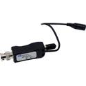 Link Bridge LBF-3GHD-T Miniature Optical 3G-SDI Transmitter Extender