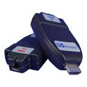 Link Bridge LBO-HDMI-R-M-SC HDMI Video Receiver MMF-SC 1-Fiber (Video Only)