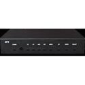 Broadata MFS-DVI DVI- S/V Composite Scaler Switcher