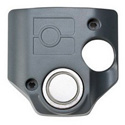 Brady BMP21-MAGNET BMP21 and BMP21-PLUS Magnet Only Accessory