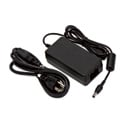 Brady BMP41-AC North American AC Adapter for BMP41