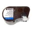 Brady M-115-427 BMP51/BMP53 Label Maker Cartridge - 200 Labels