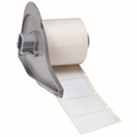Brady M71-31-423 1.5 x 1 Inch BMP71 Labels - 250 Roll
