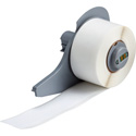 Brady M71C-1000-499 BMP71 Labels 1 In. x 30 Ft. (25.4 MM X 9.10 M)