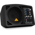 Behringer Eurolive B205D Active 150 Watt PA/Monitor Speaker System