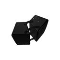 Behringer EUROCOM CLFK Black Array Kit for CL Series Loudspeakers