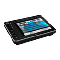 Behringer IS202 Professional iPAD Docking Station with Audio Video and Midi