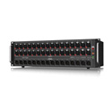 Behringer S32 I/O Digital Snake Stagebox with 32 Preamps 16 Outputs