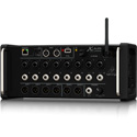 Behringer X Air XR16 16-Input Digital Mixer for iPad/Android Tablets