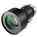 BENQ 5J.J8C14.002 Short Throw Lens for SH960/SH963 (Throw ratio: 0.77)