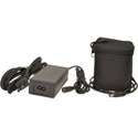 Bescor BM-EPIC Battery and Charger for BM Cinema Camera