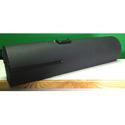 CDC 40-50 Inch Adjustable Tripod Case