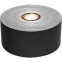 Permacel Black Gaffer Tape 2inx25yd