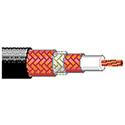 Belden 1859A Plenum Video Triax Cable RG-11/U Type 75 Ohms