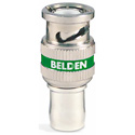 Belden 4694RBUHD1 12 GHz UHD RG6 BNC Connector