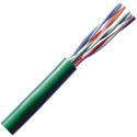 Belden 7988R VideoTwist UTP Cable 4 Pair CAT5e Per Foot