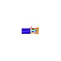 Belden 7989R VideoTwist UTP 4 Pair Category 6 Cable - Per Foot