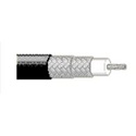 Belden 8268 50 Ohm Coax Cable - 1000 Foot Roll