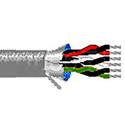 Belden 9503 -- 24GA 3pr Cable 500ft