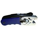 Belden CPLCRBC1794 RG7 Compression Crimp Tool for Belden BNC 1794 Connectors