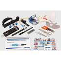 Belden FXFSTOPTK FiberExpress Fusion Precision Tool Kit