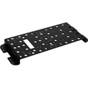 Camplex Additional Accessory Cheese Plate for BLACKJACK-1