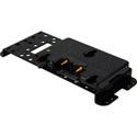 Camplex Anton Bauer Battery Power Plate for BLACKJACK-1