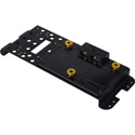 Camplex Anton Bauer Battery Adapter Plate