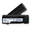 Empire Replacement Battery 7.2V - FUJI NP-100