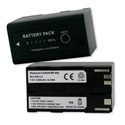 Empire BLI-436-4.9 Replacement Li-Ion Battery for Canon BP-955 - 7.4V 4400MAH