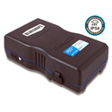 Blueshape BV150 V-Lock Li-Ion Battery - 150Wh 10.0Ah