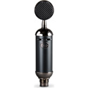 Blue Spark Blackout SL XLR Condenser Mic for Pro Recording and Streaming