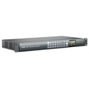 Blackmagic ATEM 1 M/E Production Studio 4K Switcher w/DVE & Stinger Transitions