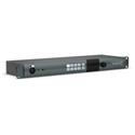 Blackmagic ATEM Studio Converter 2 4x Optical Fiber Converter