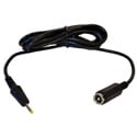 Blackmagic EPIC to Pocket Camera Cable - 6ft.