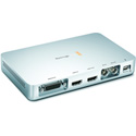 Blackmagic Design UltraStudio Express 3G/SDI Capture w/Thunderbolt B-Stock(No Box)