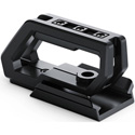 Blackmagic Design BMD-BMURSACA/HANDLE Camera URSA - Handle