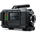 Blackmagic BMD-CINEURSAB46K/PL URSA 4.6K PL Digital Film Camera