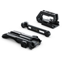 Blackmagic BMD-CINECAMURSASHMKM URSA Mini Shoulder Kit