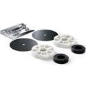 Blackmagic Design BMD-CINTELSGATE16MM Cintel Scanner 16mm Gate